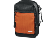 HAMA Fancy Travel 80M Kameratasche, Orange