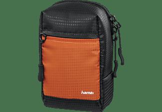 HAMA Fancy Travel 80M Kameratasche, Orange