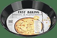 RBV BIRKMANN 881235 Easy Baking Kuchenblech