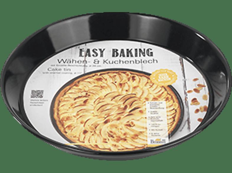 RBV BIRKMANN 881259 Easy Baking Kuchenblech