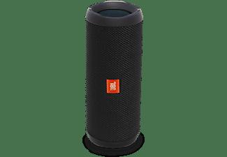 JBL Draagbare Bluetooth speaker Flip 4 Zwart
