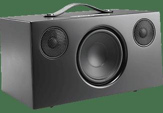 pixelboxx-mss-74821157