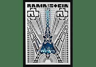Rammstein - Rammstein: Paris (Standard Edt.)   - (Blu-ray)