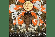 Fire Down Below - VIPER,VI.XEN,GODDESS,SAINT [Vinyl]