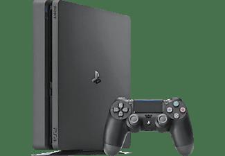 Pack Sony PS4 1 TB + Ratchet & Clank + Crash Bandicoot