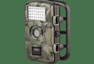 ALESSIO HC4 Wildkamera Camouflage, 5M : 2.592 x 1.944 Megapixel, TFT-Farbdisplay