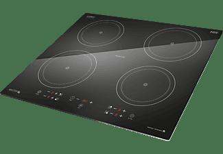 CASO Master E4 Induktions-Kochfelder (590 mm breit, 4 Kochfelder)