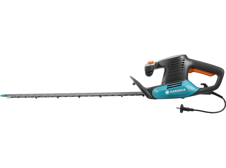 GARDENA 9831-20 EasyCut 450/50 Elektro-Heckenschere