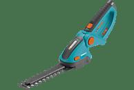 GARDENA 8895-20 ComfortCut Akku-Strauchschere