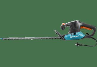 GARDENA 9830-20 EasyCut 420/45 Elektro-Heckenschere