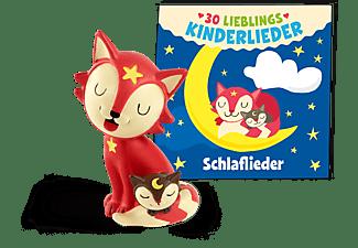 Tonie-Hörfigur: 30 Lieblings-Kinderlieder - Schlaflieder