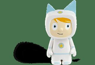 pixelboxx-mss-74830274