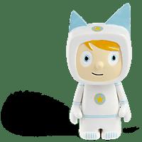 - Tonie-Hörfigur: Kreativ-Tonie - Astronaut
