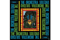 The Orchestra Soledad - VAMONOS/LET S GO [Vinyl]