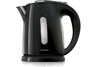 PHILIPS HD4646 Kettle