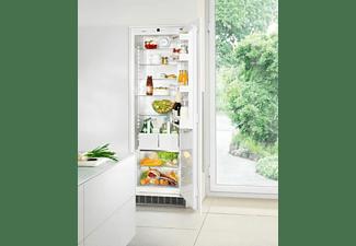LIEBHERR Kühlschrank IKF 3510-20 Weiß