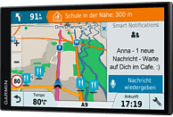 GARMIN DriveSmart™ 61 LMT-S EU PKW Europa