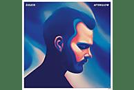 Asgeir - Afterglow [Vinyl]