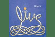 Mick Ness - THE JOY OF LIVE [Vinyl]