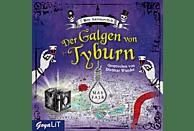Der Galgen von Tyburn - (CD)