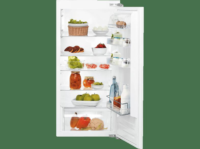 PRIVILEG PRCI 225 A++ Kühlschrank (A++, 103 kWh/Jahr, 1220 mm hoch, Eingebaut)