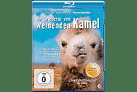 Die Geschichte vom weinenden Kamel [Blu-ray]