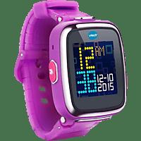 VTECH Kidizoom Smart Watch 2 lila Kinder Smart Watch, Lila