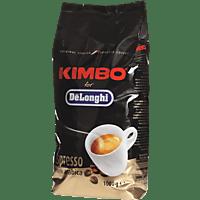 KIMBO Espresso Arabica Kaffeebohnen