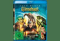 Gänsehaut [Blu-ray]