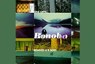 Bonobo - ONE OFFS REMIXES & B-SIDES (+MP3) [LP + Download]