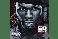 50 Cent - BEST OF [Vinyl]
