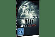 AfterDeath [DVD]