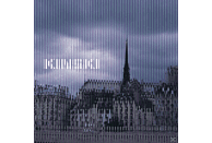 Klaus Kinski - AIRS ABOVE YOUR STATION [CD]
