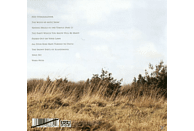 Klaus Kinski - ALPINE STATIC [CD]