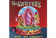 The Grifters - AIN T MY LOOKOUT [CD]