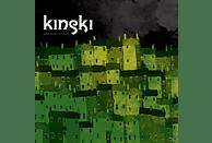 Klaus Kinski - DOWN BELOW IT S CHAOS [CD]