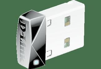 pixelboxx-mss-74844777