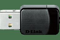 WLAN USB Adapter D-LINK DWA-171
