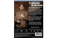 DDR TV-Archiv - Es geht einer vor die Hunde [DVD]