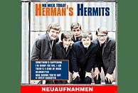 Herman's Hermits - HERMAN S HERMITS-NO MILK TODAY [CD]
