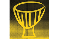 Superpitcher - THE GOLDEN RAVEDAYS 5 (+MP3) [Vinyl]
