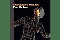 Tangerine Dream - PARTICLES [Vinyl]