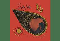 Katie Von Schleicher - SHITTY HITS [Vinyl]