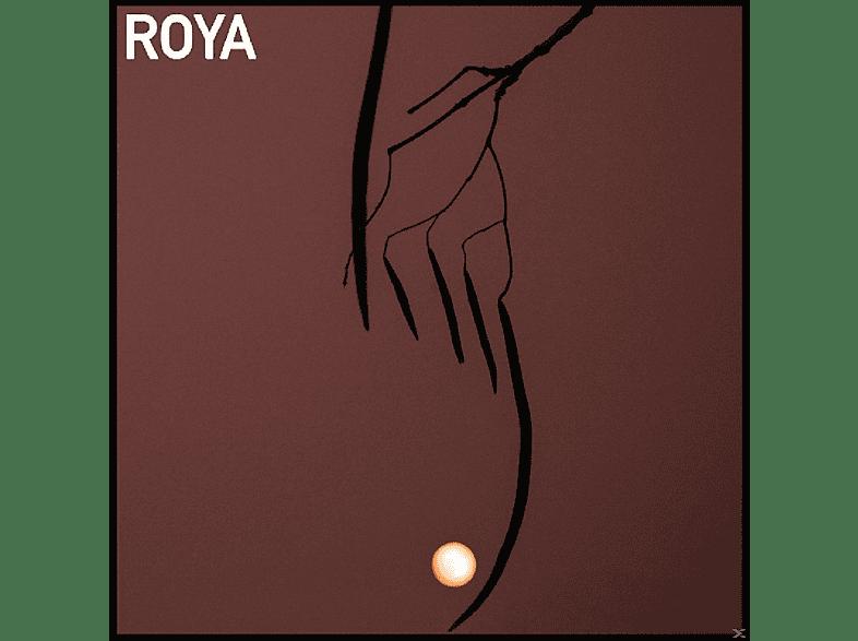 Roya - ROYA [CD]