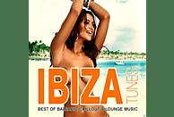 VARIOUS - Ibiza Tunes 2017 [CD]