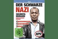 Der schwarze Nazi [Blu-ray]