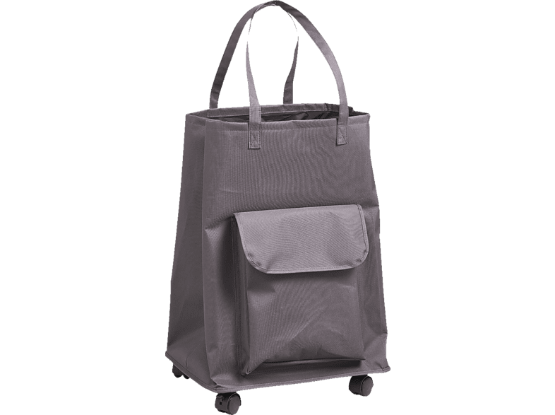 ZELLER 14271 Wäschekorb