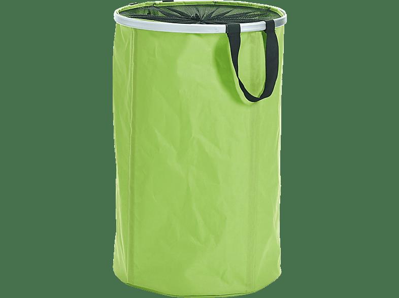 ZELLER 13211 Wäschekorb