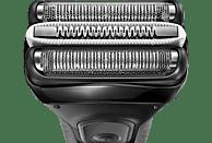 BRAUN Series 3 ProSkin - 3050cc Rasierer Schwarz