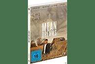 Mean Dreams [DVD]